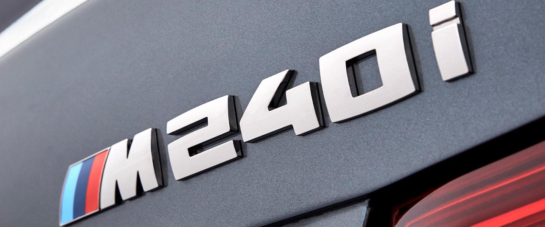 m240i.jpg