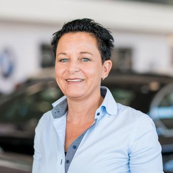Heidi Aarts
