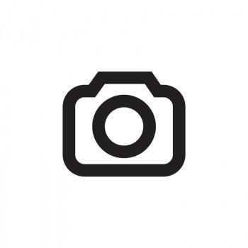 Karin Baaijens