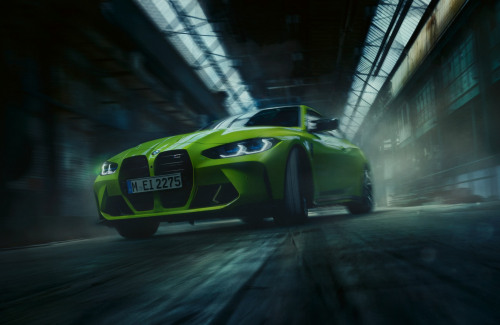 bmw-m4-competition-mg-011