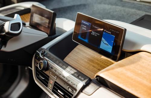 BMWi3-ericvanvuuren-29.jpg