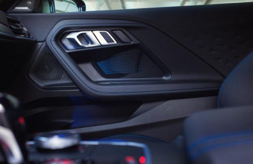 bmw-m240i-xdrive-coupe-mg-05.jpg