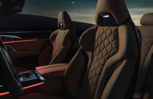 bmw-m8competition-convertible-inspire-mg-exterior-interior-design-desktop-07.jpg