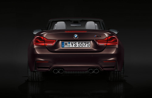 BMW-m4-convertible-images-and-videos-1920x1200-12.jpg