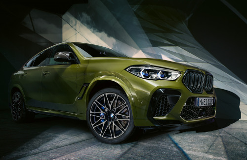 bmw-x6-m-inspire-highlights-competition-desktop-03.jpg