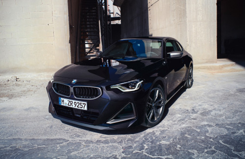 bmw-m240i-xdrive-coupe-mg-01.jpg