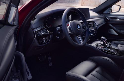 bmw-5-series-sedan-m-highlights-mg-m5-competition-desktop-07.jpg