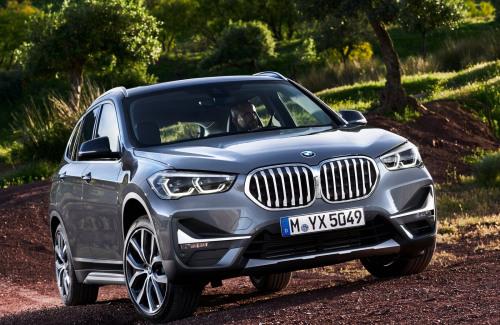 BMW-X1-2020-1600-03.jpg