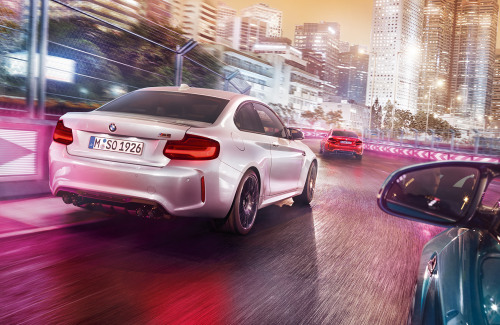 bmw-m2-competition-highlights-highlight-m2-competition-desktop-02.jpg