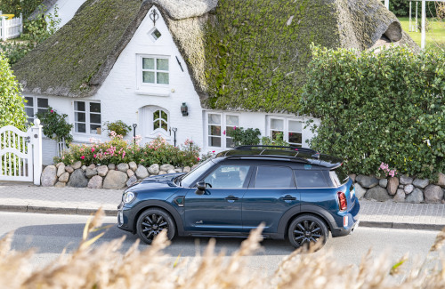 BF_MINI_Countryman_Boardwalk_102020_00046.jpg