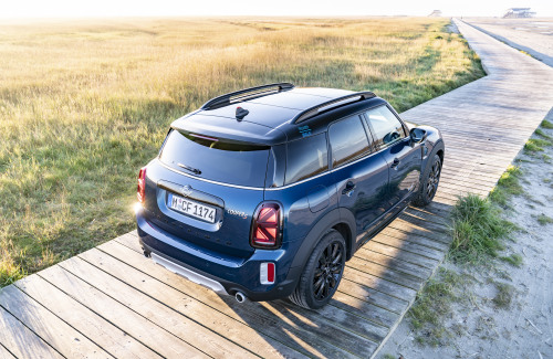 BF_MINI_Countryman_Boardwalk_102020_00035.jpg