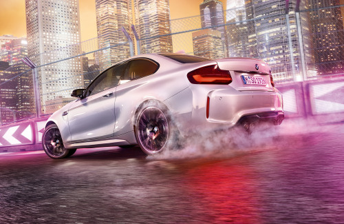 bmw-m2-competition-highlights-m2-competition-mosaic-gallery-desktop-03.jpg