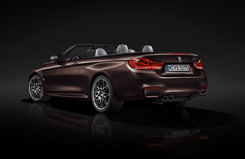 BMW-m4-convertible-images-and-videos-1920x1200-11.jpg