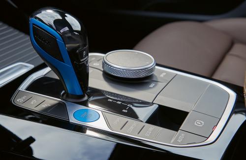 bmw-ix3-onepager-mc-driving-dynamics-01.jpg