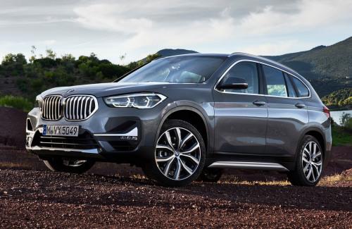 BMW-X1-2020-1600-01.jpg