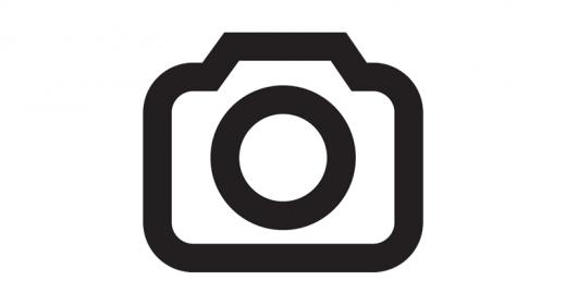 Johan Berden