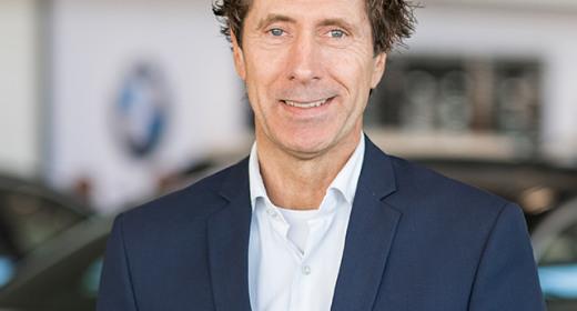 Frank Boers