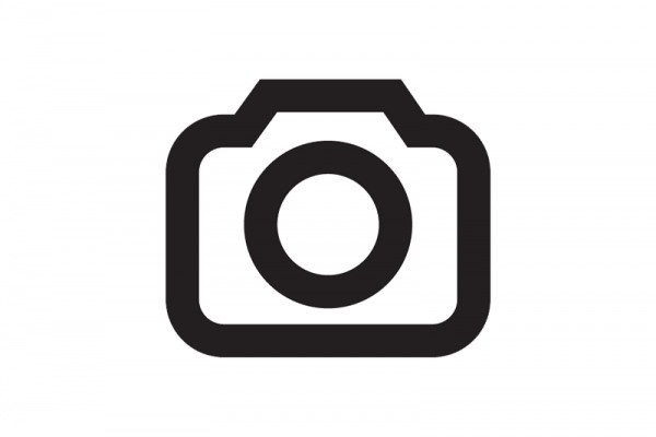 bmw-i8-i8roadster-home-gallery-lines-1920x1080-03-amido-black.jpg.asset.1562918660298.jpg