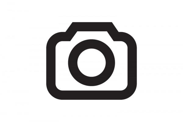 mini_e.jpg