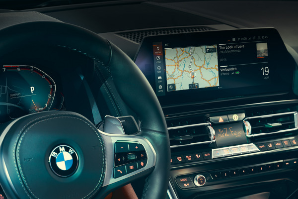 bmw-8series-coupe-inspire-highlight-04-desktop.jpg