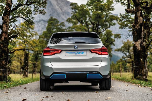 BMW-iX3-Gallerij-5-new-1.jpg