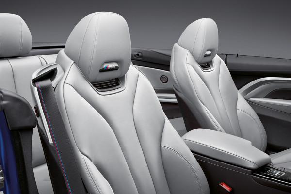 bmw-m4-series-cabriolet-inspire-mg-exterior-interior-desktop-06.jpg
