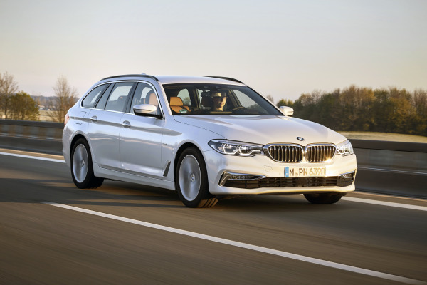 P90258705_highRes_the-new-bmw-5-series.jpg