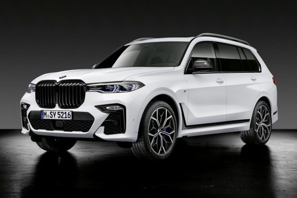 P90369204_highRes_bmw-x7-m-performance.jpg