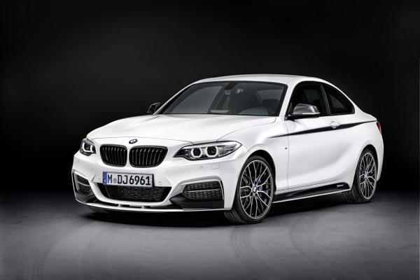 BMW-2-Serie-M-Performance-2014-01.jpg