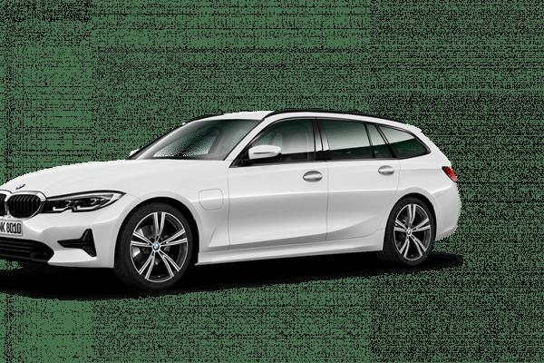 BMW-3-Reeks-Touring-PHEV.png