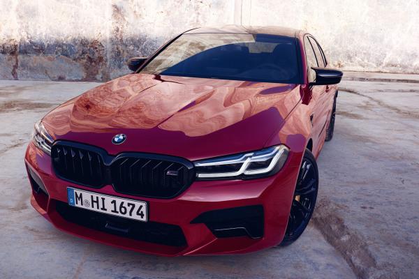 bmw-5-series-sedan-m-highlights-highlight-m5-competition-desktop-03.jpg