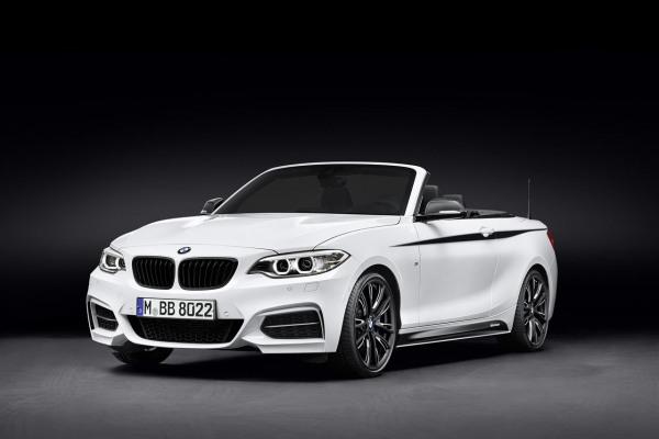 BMW-2-Serie-cabrio-M-Performance-001.jpg