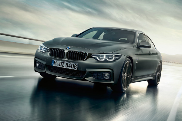 bmw-4-series-gran-coupe-inspire-mg-exterior-interior-design-desktop-03.jpg