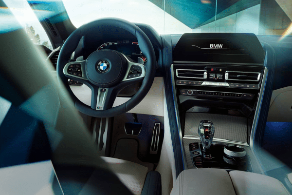 bmw-8series-gran-coupe-inspire-mg-personal-luxury-04-desktop-tablet.png