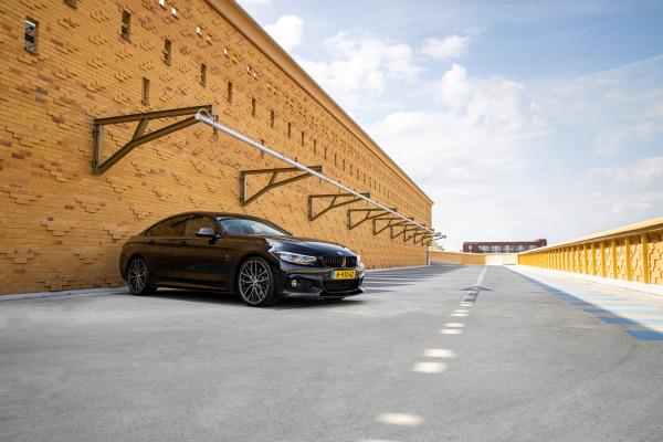 BMW4GC-MPP-ericvanvuuren-2.jpg