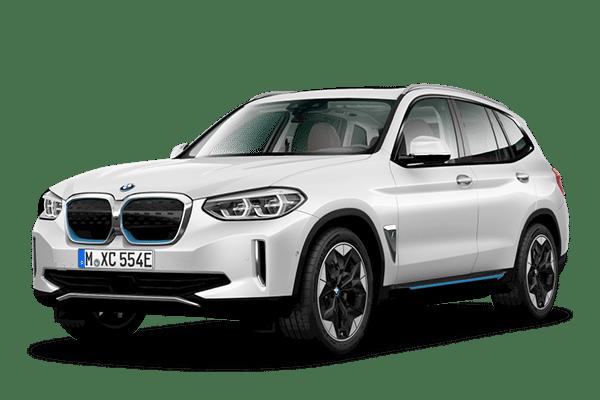 BMW ix3 High Exe.png