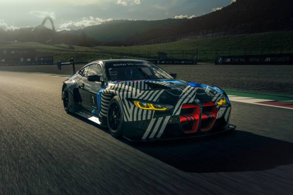 bmw-m4-gt3-front-view