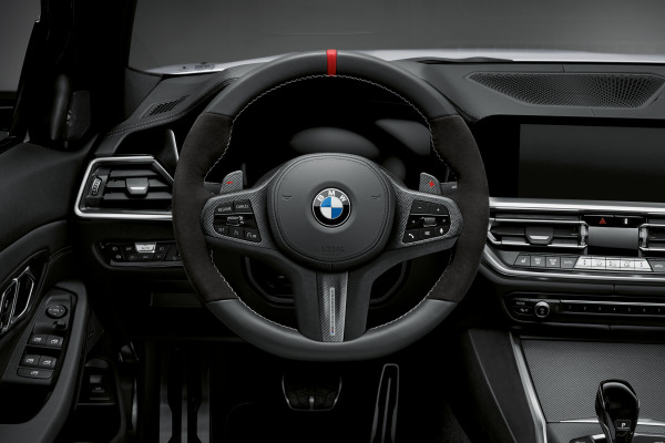 P90324592_highRes_the-new-bmw-3-series.jpg