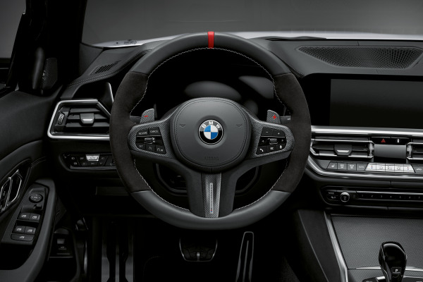 P90390679_highRes_the-all-new-bmw-4-se.jpg