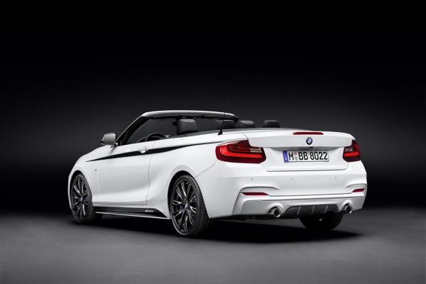 BMW-2-Serie-cabrio-M-Performance-002.jpg