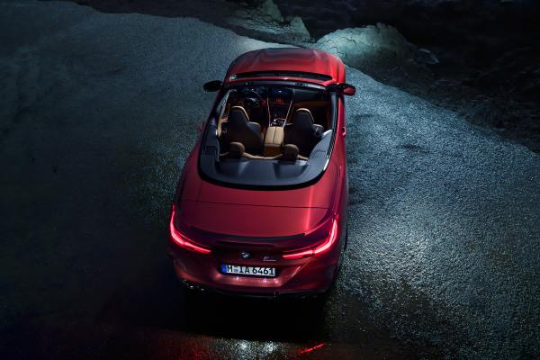 bmw-m8competition-convertible-inspire-mg-exterior-interior-design-desktop-04.jpg