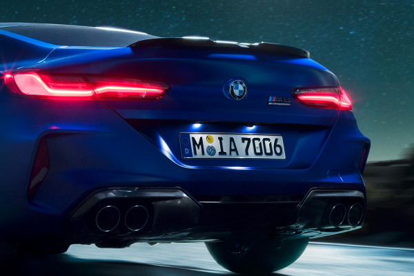 bmw-m8competition-coupe-inspire-mg-design-desktop-04.jpg