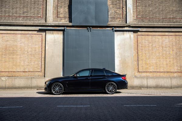 BMW4GC-MPP-ericvanvuuren-73.jpg