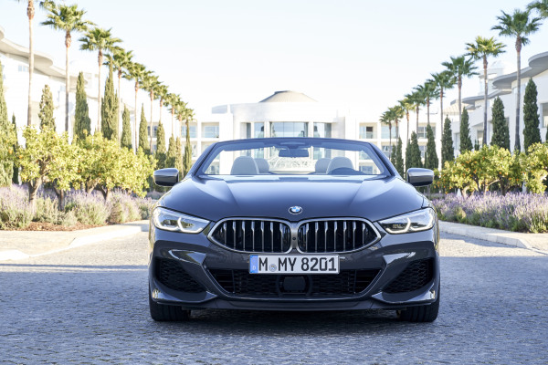 P90343222_highRes_the-new-bmw-m850i-xd.jpg