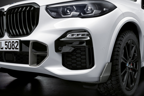 P90327698_highRes_the-new-bmw-x5-with-.jpg