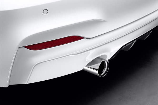 BMW-2-Serie-cabrio-M-Performance-003.jpg