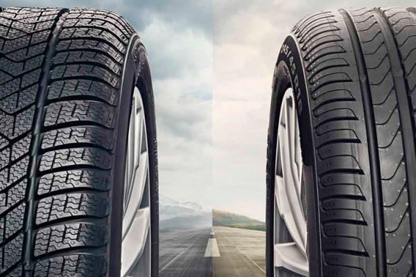 bmw_aftersales_serviceworkshop_wheels_rdc_more_safety.jpg