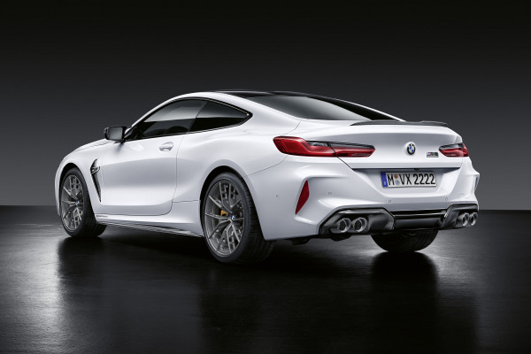 P90351941_highRes_the-all-new-bmw-m8-c.jpg