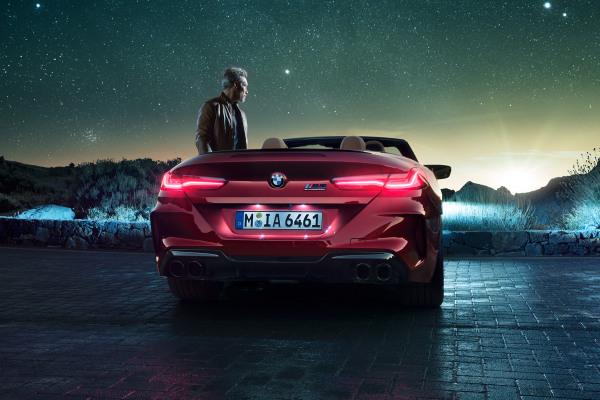 bmw-m8competition-convertible-inspire-mg-exterior-interior-design-desktop-02.jpg