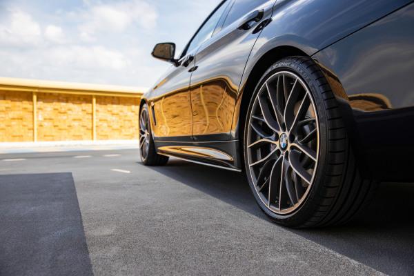 BMW4GC-MPP-ericvanvuuren-10.jpg